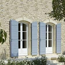 Quel type de fenêtre pour une maison traditionnel ?