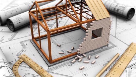 Généralité sur les gros oeuvres en rénovation