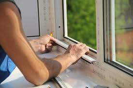 Remplacer sa fenêtre tel qu'un pro : nos conseils