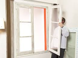 Pourquoi et quand remplacer sa fenêtre ?