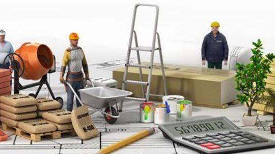 Focus sur les devis des travaux de finitions