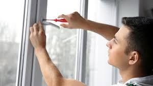 A qui incombe le remplacement d'une fenêtres en cas de location ?