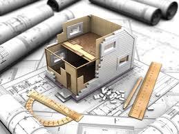 Réglementation d'une construction de maison