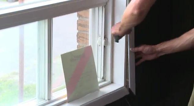 Quel budget prévoir pour le remplaçage d'une fenêtre ?